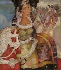 Картинки по запросу alexander sigov artist