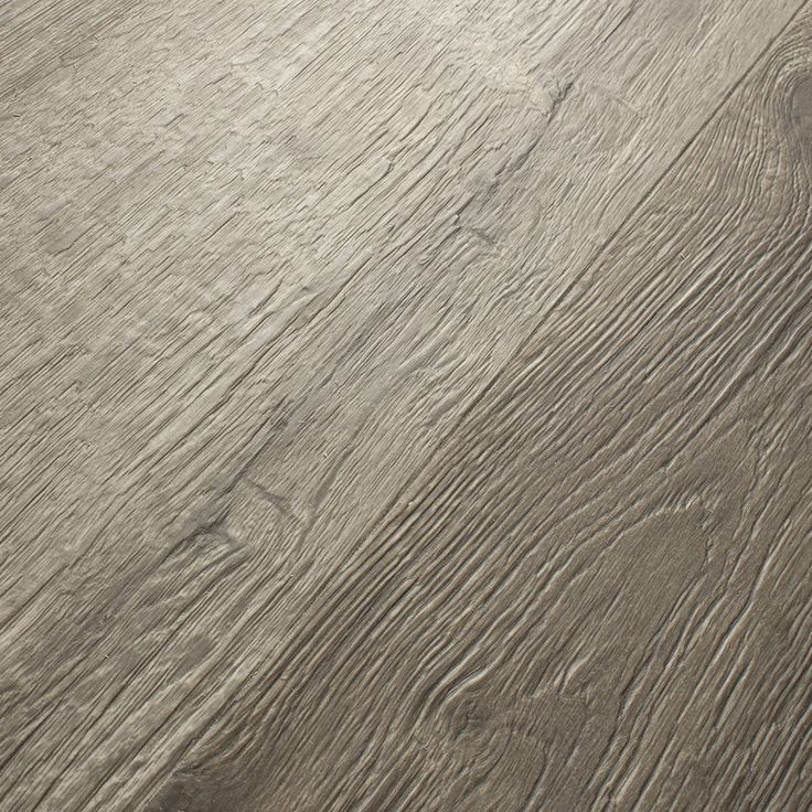 Mohawk Flooring Vs Pergo: 275 Best Images About Best Laminate New Product Board On