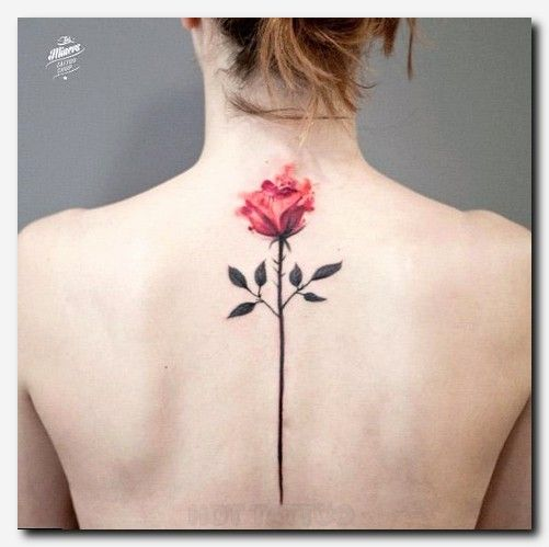 25 best ideas about pyramid tattoo on pinterest matching tattoos p tattoo and bad eyebrow tattoo. Black Bedroom Furniture Sets. Home Design Ideas
