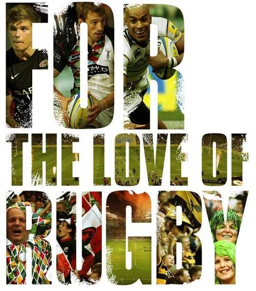for the love of rugby www.passporttogulu.com BUY YOUR TICKETS NOW!! April 25th 2014!!!