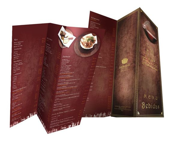 menu#5