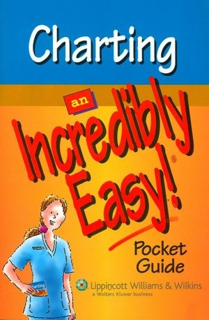 23 best nursing school study books images on pinterest nursing pocket guide second edition provides time starved nurses with the essentials of assessment in a streamlined bulleted and high fandeluxe Images