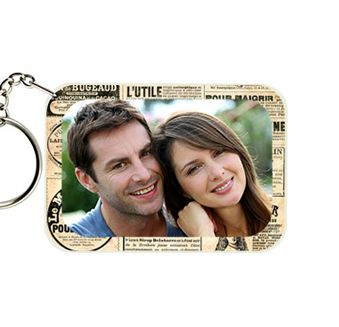 Your favorite photos on your key chains !  customize now-->> http://www.printvenue.com/c/key-chains?utm_source=Pinterest&utm_medium=Post&utm_campaign=Keychain_19Feb14  Upload your pictures and we will get it printed for you :) #personalized #keychains #customprinted