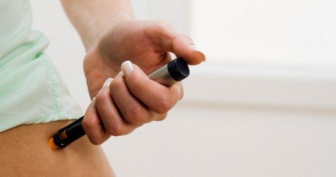 Ünnepel a világ: hivatalosan is bejelentették a cukorbetegség elleni oltóanyagot. Visszafordítja a folyamatot - Bekezdés