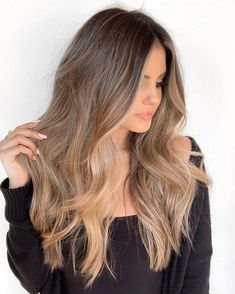 Everyday Hairstyles | Cool Updos | Smart Updos 20191002 - October 02 2019 at 02:09AM