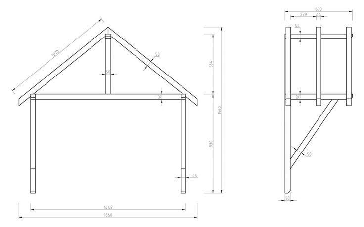 RADEX POLAND | Konstrukcje zadaszen