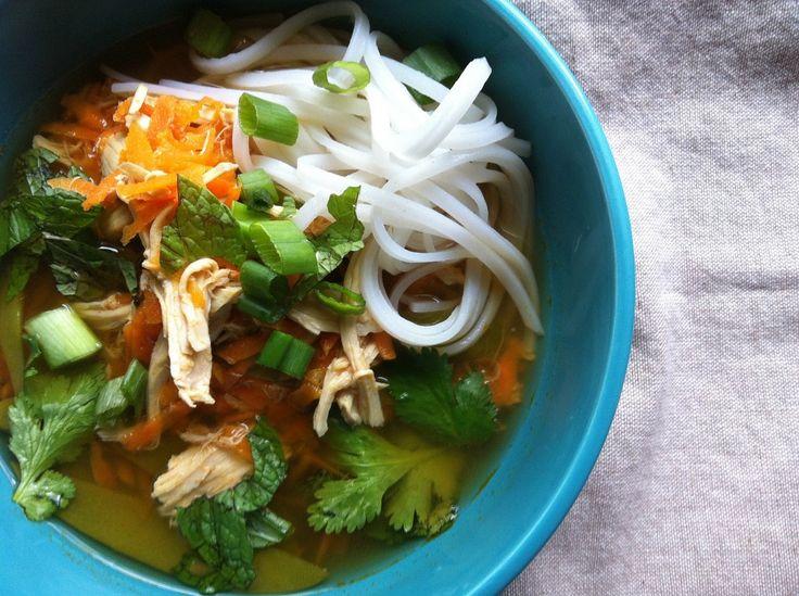 ... chicken creative chicken noodles soups chicken noodles chicken breast
