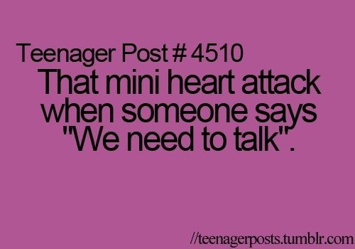 teenager posts teenager-posts  so true!!!