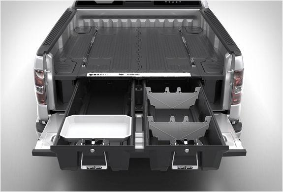 decked-truck-bed-storage-system-2.jpg