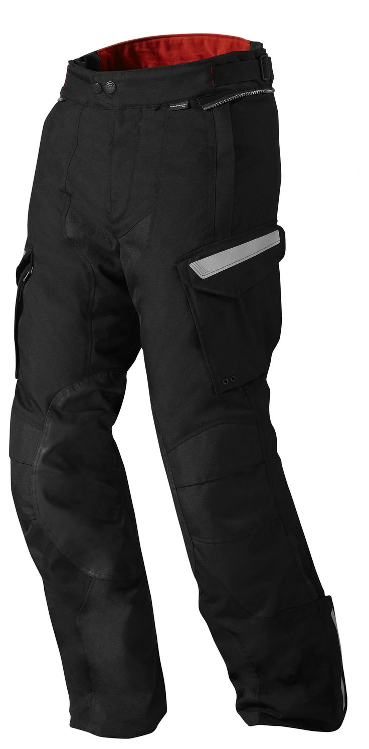 The REVIT Sand 2 Pants are ready for your next adventure. The perfect mate to…