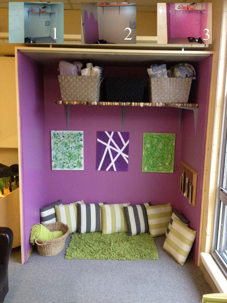 Image Result For Furniture Macys