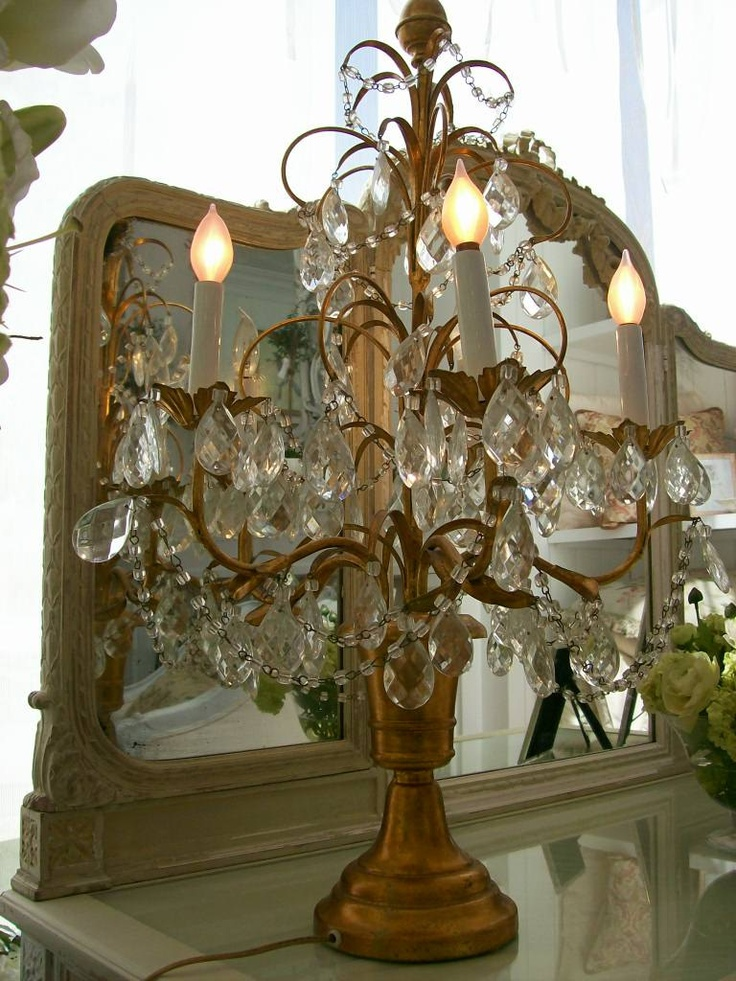 27 Best Girandole Candelabra Images On Pinterest
