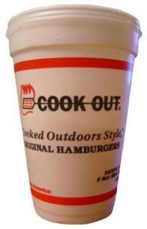 Yummy Milkshakes............    Google Image Result for http://meganklipfel.files.wordpress.com/2011/02/cookout.jpg