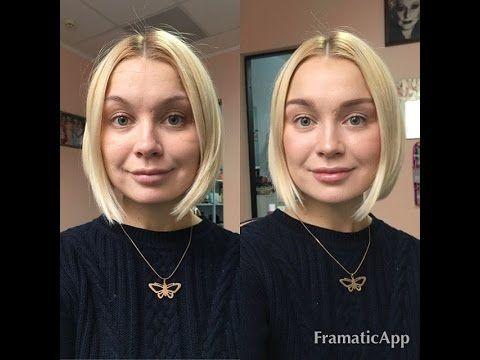 Мой ежедневный макияж / Топ продукты для обязательного использования