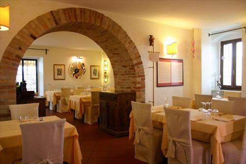 Ristorante B & B Locanda I Piceni  #marche #vacanza #bedandbreakfast #travel #viaggio  #ristorante #ortezzano http://www.marchetourismnetwork.it/?place=ristorante-locanda-i-piceni