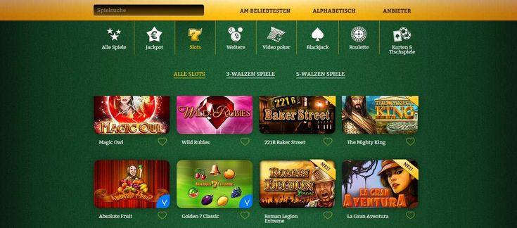 online casino mit handy guthaben aufladen