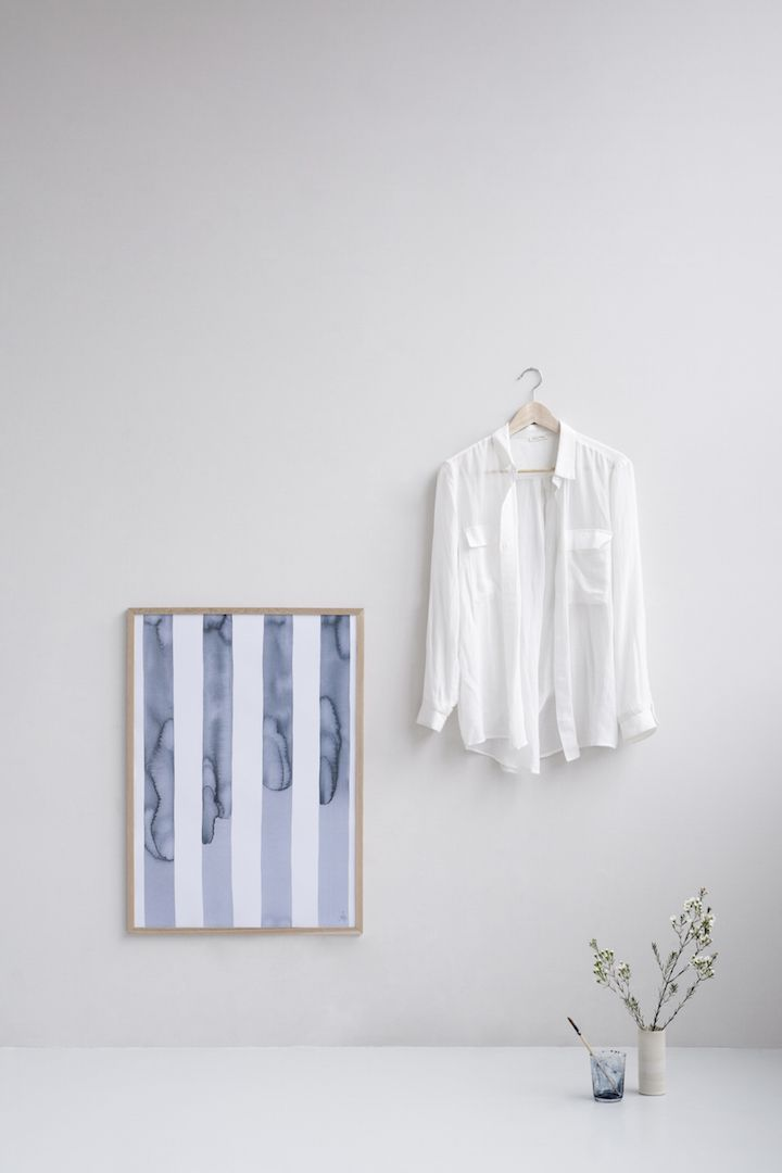 """Sky"" collection by Silke Bonde"
