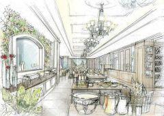 開業50周年を迎えるタカクラホテルの50周年記念企画 第1弾として2017年3月5日日にレストラン ファインダイニングブルースターがリニューアルオープンしました ワインに合う一品料理が80種類以上世界料理オリンピック銀賞シェフのフレンチ本格中華 自家製デザートなど豊富なメニューをそろえているみたいですよ tags[福岡県]
