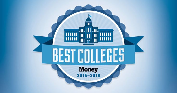 Use MONEY's College Planner to see which school is right for you.
