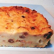 Pudding_aux_raisins_secs