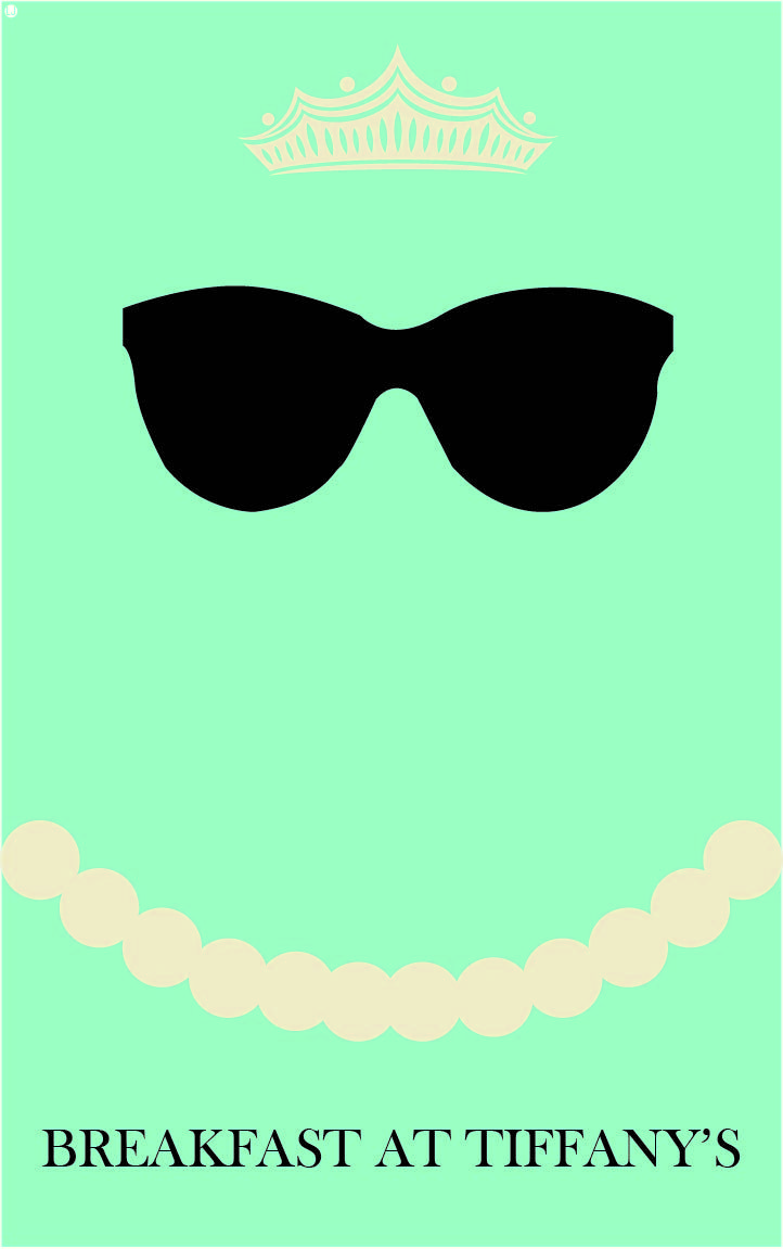 #breakfastattiffanys #tiffanyblue #turquoise
