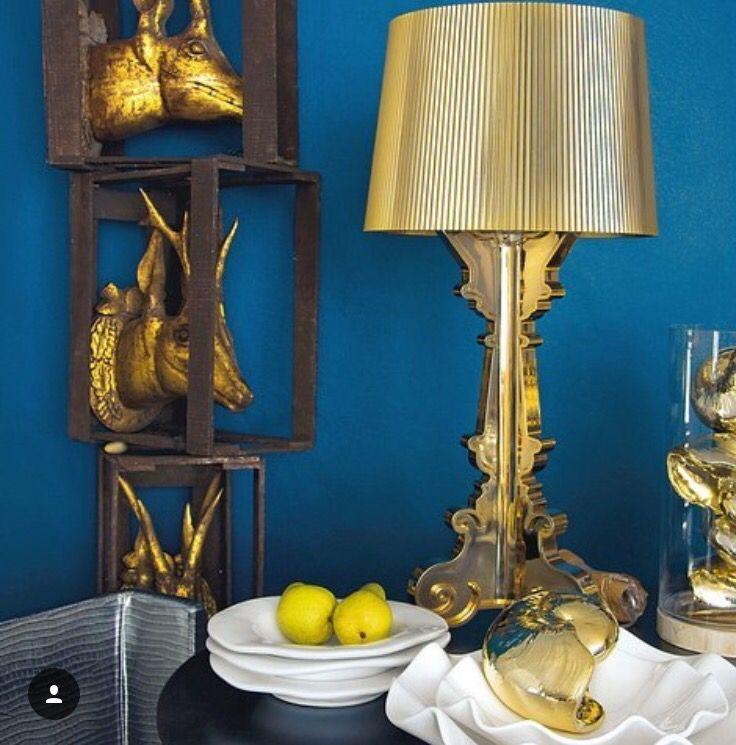 e485dbdd8e25e681029baa12f8577402  lampe bourgie kartell Résultat Supérieur 15 Bon Marché Lampe Design Kartell Galerie 2017 Ldkt
