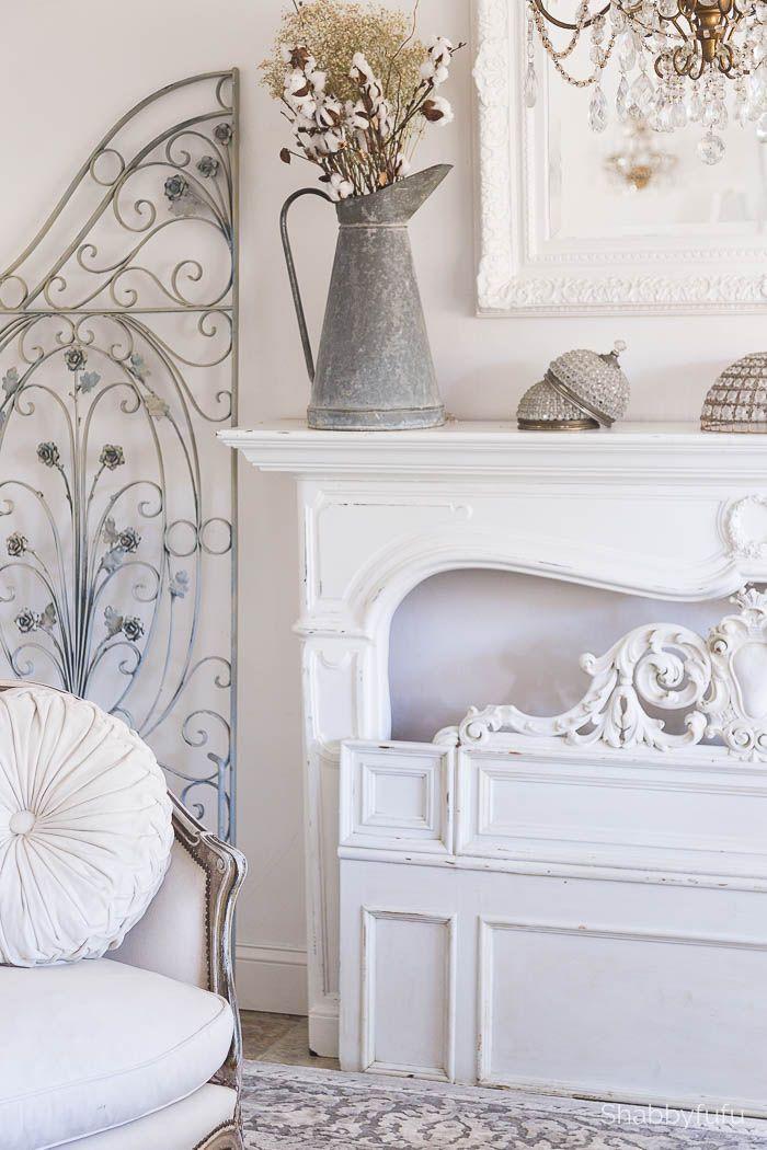 Simple Elegant Winter Decorating 5 Tips