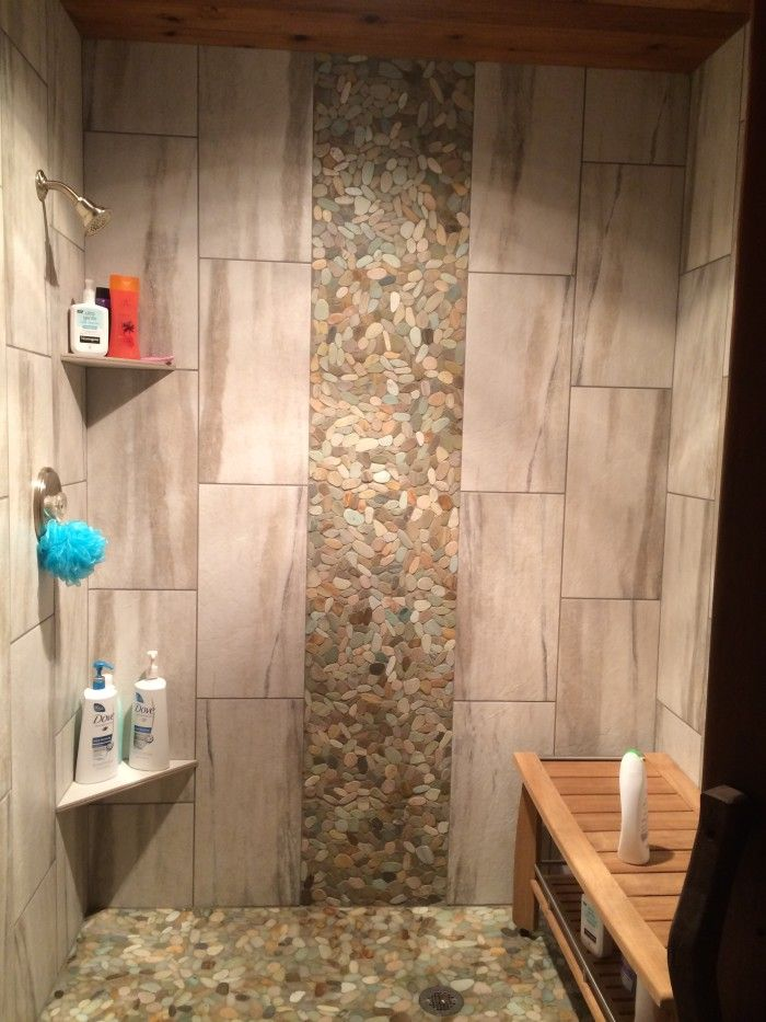 28 best chasing waterfalls images on pinterest bathroom for Bathroom remodel vancouver wa