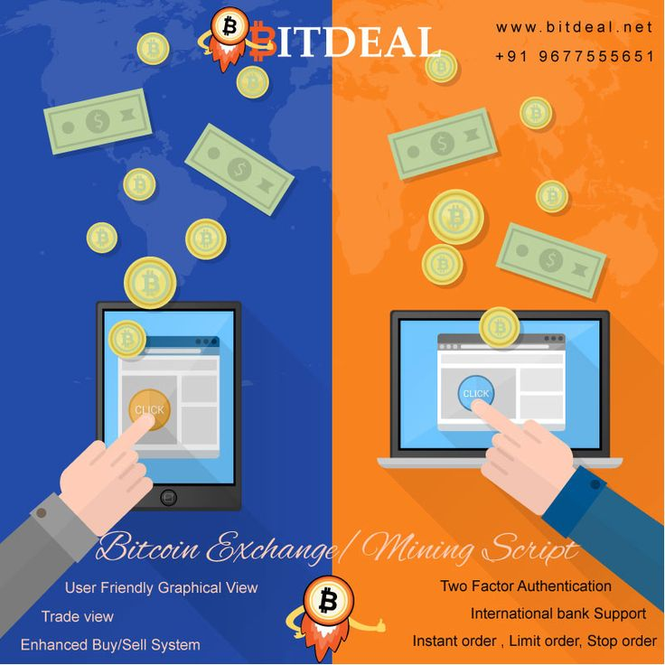 Forex trading vs affiliate marketing