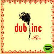 """LEAD : Aurélien ZOHOU & Hakim MERIDJA . Le groupe fut créé en 1997 . Que signifie """"Dub Incorporation"""" ? Le """"Dub"""" est un genre musical issu du reggae jamaïcain. C'estune sorte de remixage audioqui met en avant le couple rythmique basse et batterie et des effets de son. Littéralement, """"Dub Incorporation"""" se définirait donc commeune incorporation de différents genres musicaux dans du Dub. Ce nom,symbolisant les influences diverses et lamixitédes genres musicaux voulus et produits par le…"""