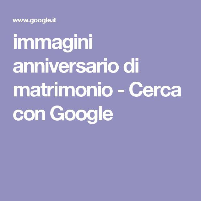 Ben noto Settimo Anniversario Di Matrimonio HD61 » Regardsdefemmes GM03