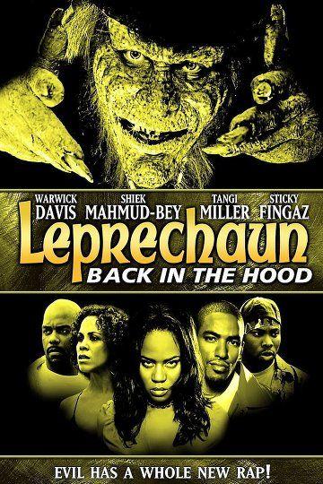 Leprechaun 6 : Le retour[DVDRiP MKV] - http://cpasbien.pl/leprechaun-6-le-retourdvdrip-mkv/