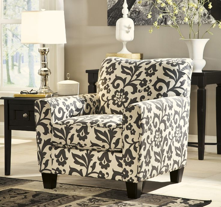 Living Room Sets Tampa Fl 7 best the 'levon' living room collection images on pinterest
