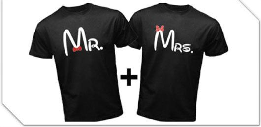 Custom t-shirts@no_refresh | T-shirt Design Software | Pinterest ...