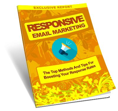 The Best Email Marketing Software For Contacting all Your 3rd Party Leads  #manaccessoriesworld