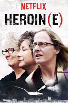 ver Heroin (e) (2017) online