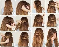 saç modeli ile ilgili görsel sonucu