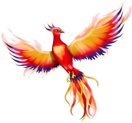 9 best firebird images on pinterest phoenix bird firebird and kite firebird bird google search voltagebd Choice Image