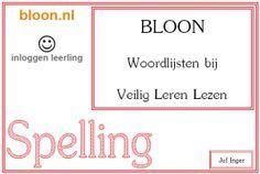 BLOON - Juf Inger