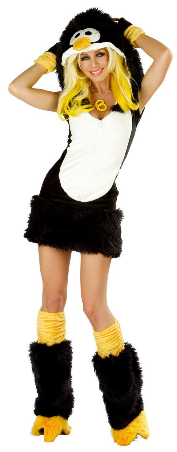 Adult Womens Costume - Sexy Costumes - Flappers - Pirates - Sexy Police Costumes