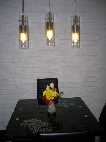 http://allegro.pl/kamien-dekoracyjny-stara-cegla-hit-allegro-i5469762288.html