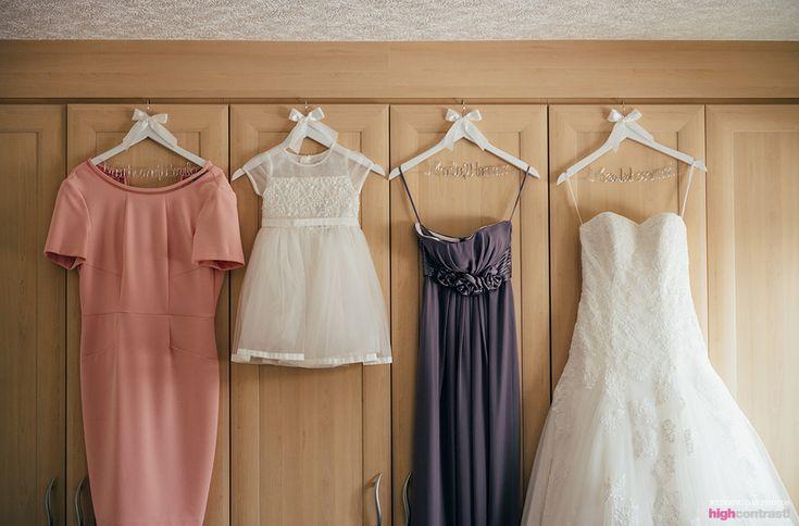 Wedding Planning | Wedding Dress | Wedding Shoes | Bridal Style | Wedding Flowers | Bridal Bouquet | Creative Wedding Ideas | Floral Arrangements | Beautiful Bride | Wedding Season | Bridal Preparations | Wedding Fashion | Bridal Trends | Wedding MUA | Real Weddings | Flower girl dress | Mother of the bride dress | Bridesmaid dress  - http://www.weddingdayphotos.co.uk/ - Deane Parish Church, Bolton - Wedding Day Photos