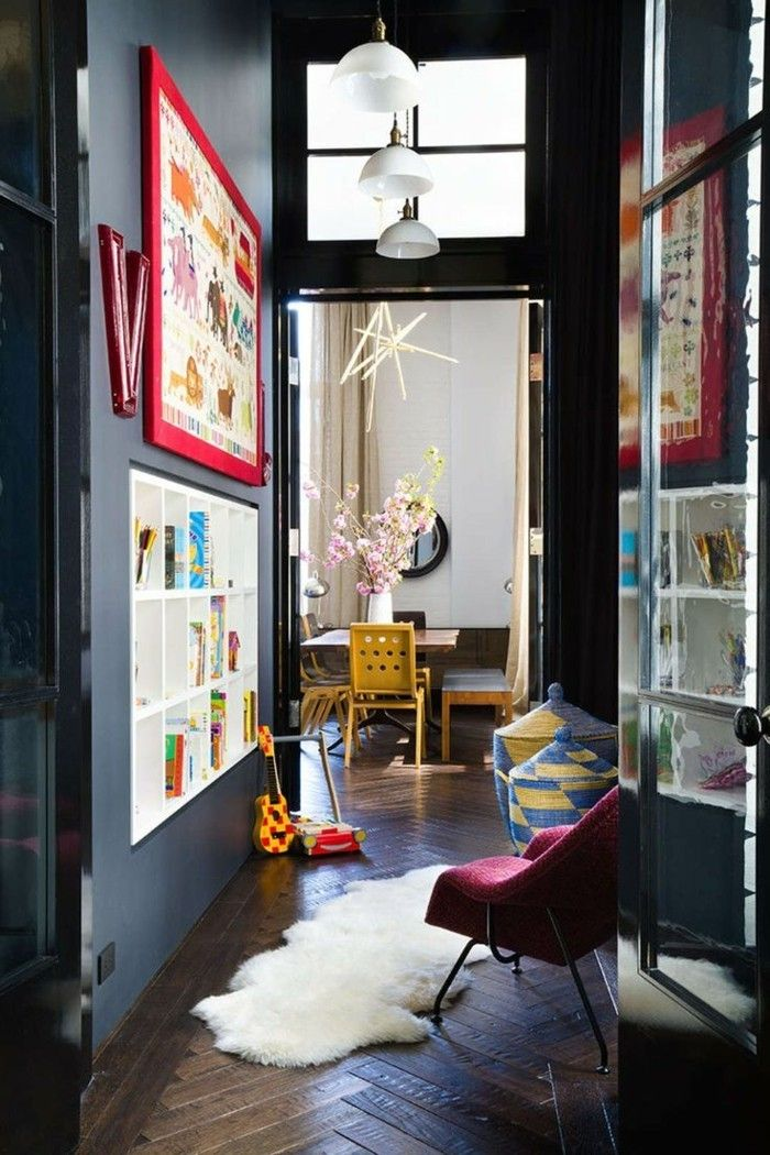 Die besten 25+ Klavier wohnzimmer Ideen auf Pinterest Klavier - einrichten wohnzimmer