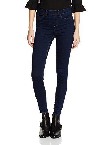 New Look Women's Jegging Rinse Jeans - http://www.css-tips.com/product/new-look-womens-jegging-rinse-jeans/