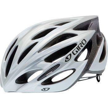 Wiggle | Giro Monza Road Helmet | Road Helmets