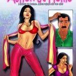 People are looking for :hindi savithasex stories com (48)hindisexcomix (41)xxx savita bhabhi ep -26 photo (11)hindisexcomix#spf=1 (2)8 muses savita bhabi (1)savita bhabhi sexprres (1)savitha xxx tamil porntoons (1)velamma lakshmi episode 15 (1)Xxxapartment episode 15 (1)