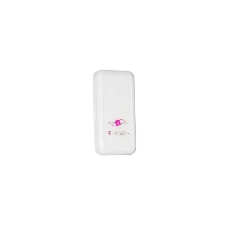 Huawei E270 HSUPA 7.2 Mbps - Logo T-Mobile - Silver Model  HWMW3HSV 3G GSM Modem termurah hanya di Gudang Gadget Murah. Huawei E270 merupakan USB modem dengan koneksi GSM dan dapat mendukung kecepatan hingga tingkat HSPA. Modem ini cocok bagi Anda yang membutuhkan koneksi internet dengan kecepatan maximal baik upload maupun download - Silver http://www.gudanggadgetmurah.com/usb/1390-huawei-e270-hsupa-72-mbps-logo-t-mobile-silver.html