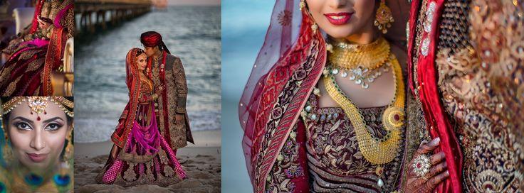 Best 25 Indian Wedding Photographer Ideas On Pinterest