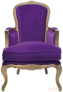 308 best images about beautiful chairs and sofas on pinterest louis xvi armchairs and settees