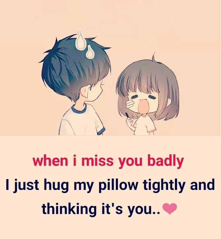 Best Hindi Pinterest Quotes 462 Love Quotes Feelings Love